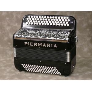 PIERMARIA 306 PRETO