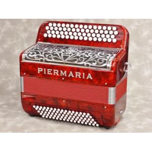 PIERMARIA 306 VERMELHO
