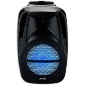 Ibiza BTM15A-LED