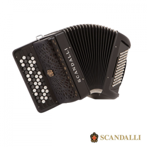 SCANDALLI C111