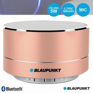 BLAUPUNKT BLP3100-004.123