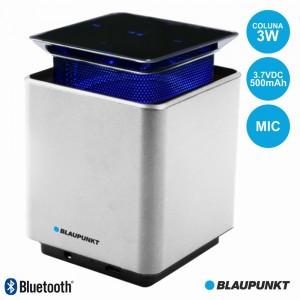 BLAUPUNKT BLP3300-002.133