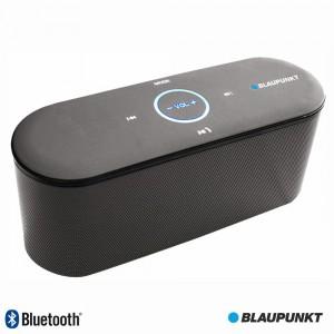 BLAUPUNKT BLP3700-005