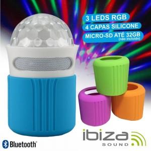 Ibiza FREESOUND-ASTRO