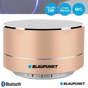 BLAUPUNKT BLP3100-005.191