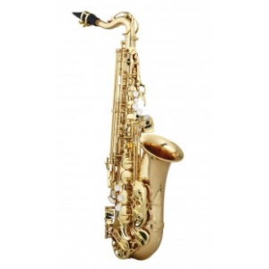 MTP SAXOFONE ALTO MIB JUNIOR