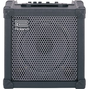 Roland Guitar Amplifier 30W