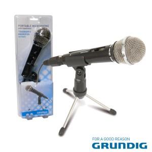 GRUNDIG 50911