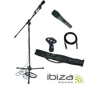 Ibiza SMPACK