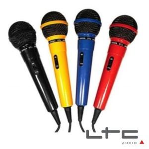 LTC DM400