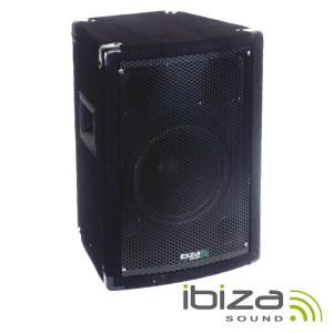 Ibiza DISCO8B