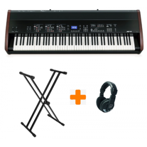 KAWAI MP11 SE BUNDLE BASIC