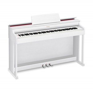 Casio AP-470 WE Celviano