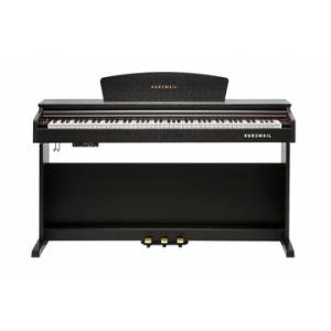 KURZWEIL M90SR PIANO DIGITAL C/ BANCO