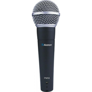 ALCTRON PM58 VOCAL