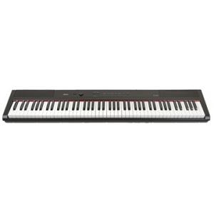 ARTESIA PA88W PIANO DIGITAL
