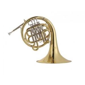 J.MICHAEL Trompa Infantil BFH600