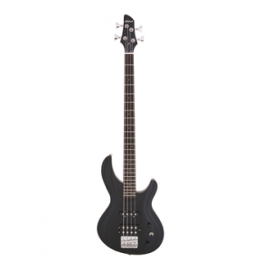 ARIA IGB STD BLACK
