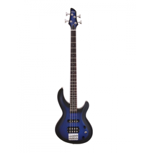 ARIA IGB STD BLUE