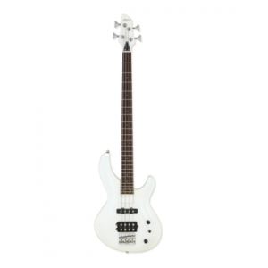 ARIA IGB STD WHITE