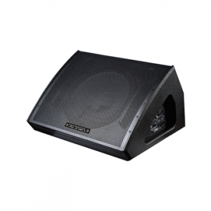 DEFINITIVE AUDIO KOALA 15AW MONITOR 1000W