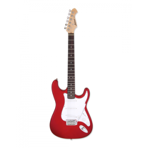 ARIA STG 003 RED