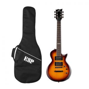 ESP LTD EC-JR2 TB C/SACO