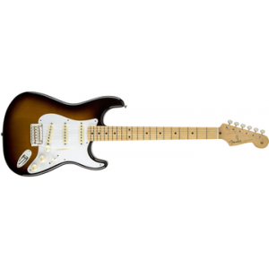 FENDER CLASSIC PLAYER 50´S STRAT MN 2 SUNBURST