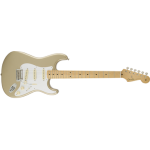 FENDER CLASSIC PLAYER 50´S STRAT MN SHORELINE GOLD