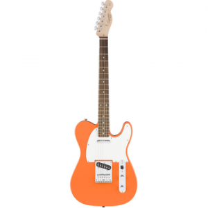 FENDER SQUIER AFFINITY TELE RW CO