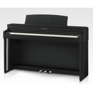 KAWAI CN39 PRETO PIANO DIGITAL
