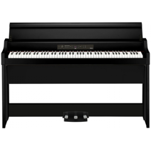 KORG G1 AIR BK PIANO DIGITAL