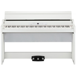 KORG G1 AIR WH PIANO DIGITAL