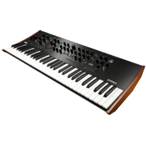 KORG PROLOGUE 16 SINTETIZADOR