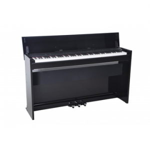 ARTESIA A20 PIANO DIGITAL