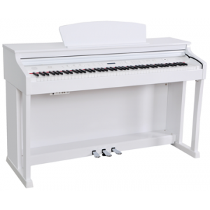 ARTESIA AP100 PIANO DIGITAL