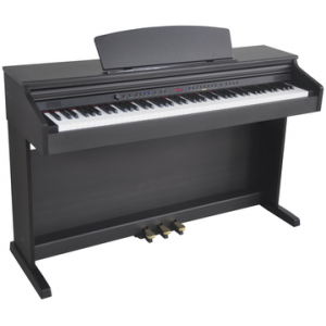 ARTESIA DP3 PIANO DIGITAL