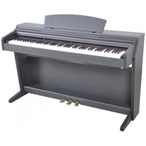 ARTESIA DP7 PIANO DIGITAL