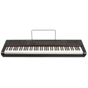 ARTESIA PA88H PIANO DIGITAL