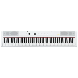 ARTESIA PA88WB PIANO DIGITAL