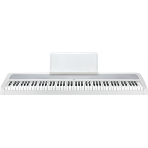 KORG B1 WH PIANO DIGITAL