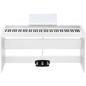 KORG B1SP WH PIANO DIGITAL