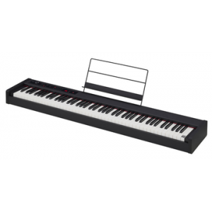 KORG D1 PIANO DIGITAL
