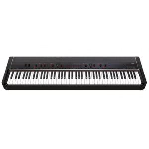 KORG GRANDSTAGE 88 PIANO DIGITAL DE PALCO