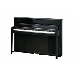 KURZWEIL CUP1BP PIANO DIGITAL