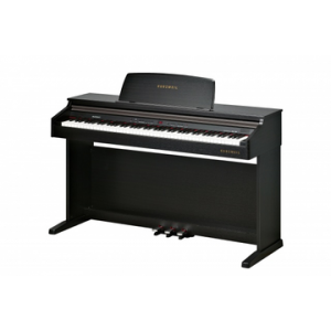 KURZWEIL KA130SR PIANO DIGITAL C/BANCO