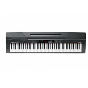 KURZWEIL KA90 PIANO DIGITAL
