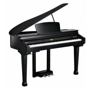 KURZWEIL KAG100BP PIANO DIGITAL DE CAUDA