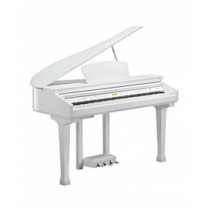 KURZWEIL KAG100WHP PIANO DIGITAL DE CAUDA