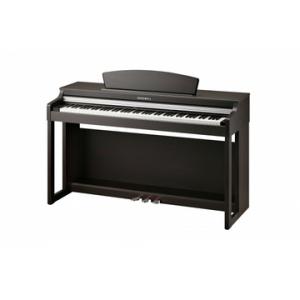 KURZWEIL M230SR PIANO DIGITAL CBANCO